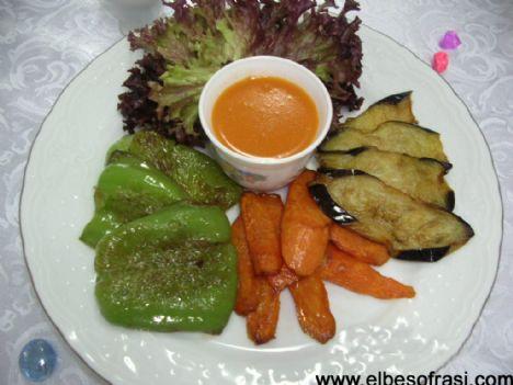 2. gün:    Öğle: İstediğiniz kadar çiğ ya da haşlanmış sebze ve lahana çorbası.